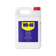 Spray WD-40 multifunctional 5 l