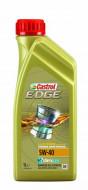 Ulei motor Castrol EDGE, TITANIUM, 5W-40, 1 litru