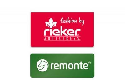 Remonte by Rieker