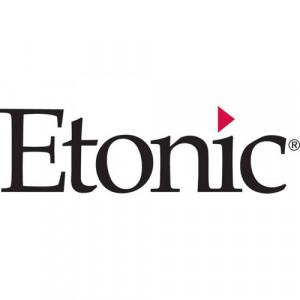 E-tonic