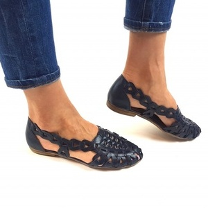 Pantofi dama PV303