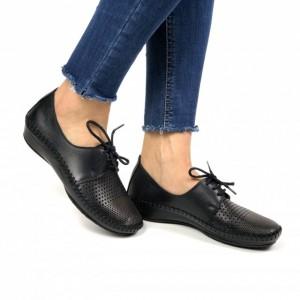 Pantofi dama PV469