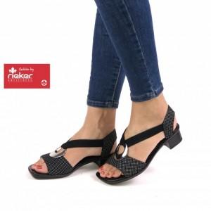 Sandale dama 62662-02
