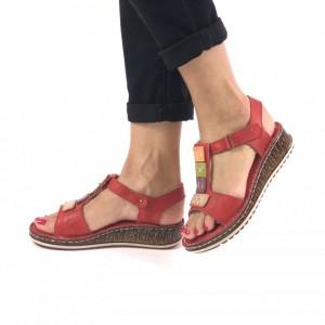 Sandale dama SC273