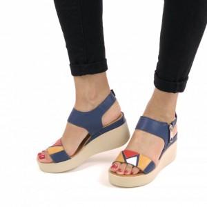Sandale dama SP333