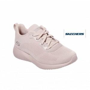 Pantofi dama 32504 PNK