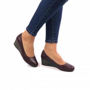 Pantofi dama PP325