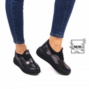 Pantofi dama PC736