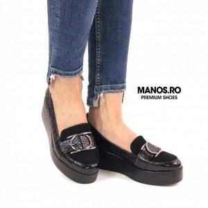 Pantofi dama PP3010
