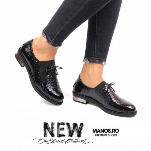Pantofi dama PC739