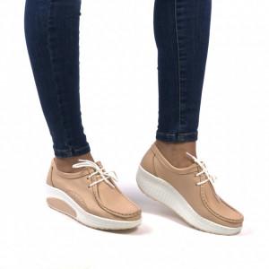 Pantofi dama PC807