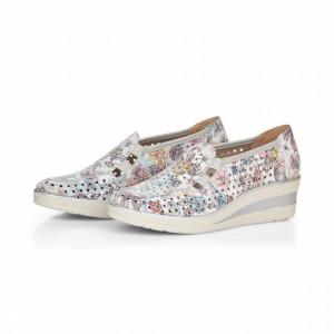 Pantofi dama R7205-90