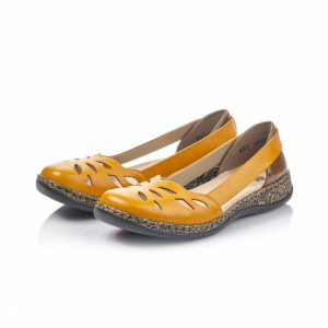 Pantofi dama 46357-68