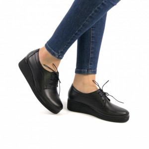 Pantofi dama PP343