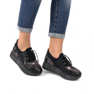 Pantofi dama PP349