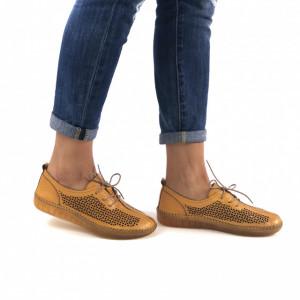 Pantofi dama PC920
