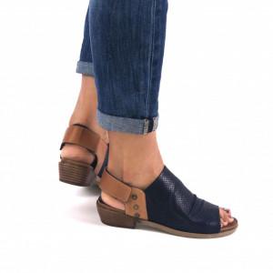 Sandale dama SF2026