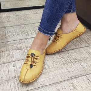 Pantofi dama PC2020
