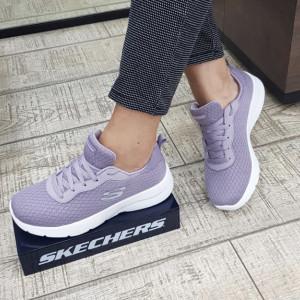 Pantofi dama 12964 LAV