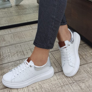 Pantofi dama PC2023
