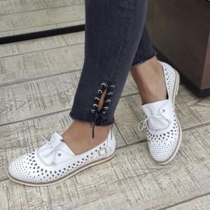 Pantofi dama PC2024
