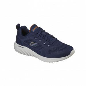 Pantofi barbati 232068 NVY