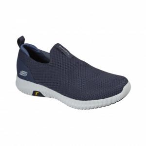 Pantofi barbati 232211 NVY