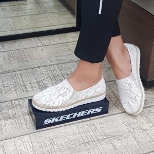 Pantofi dama 113246 OFWT