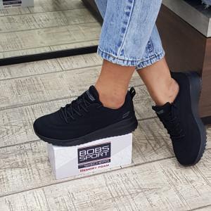 Pantofi dama 117178 BBK