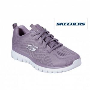 Pantofi dama 12615 LAV