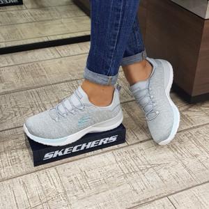 Pantofi dama 12991 LGAQ