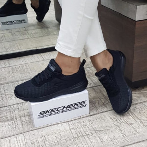 Pantofi dama 13070 BBK