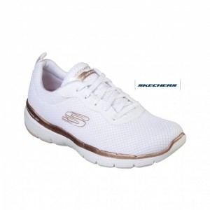 Pantofi dama 13070 WTRG