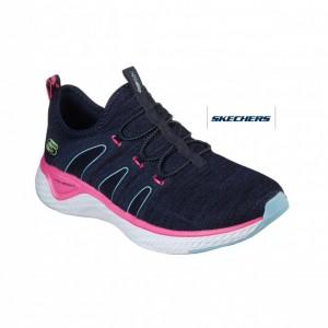 Pantofi dama 13326 NVHP