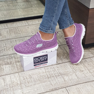 Pantofi dama 149037 MVE