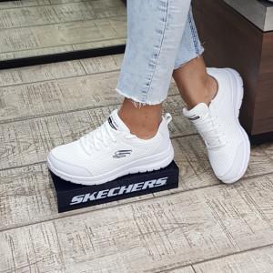 Pantofi dama 149219 WBK