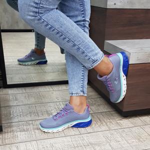 Pantofi dama 149330 LVMT