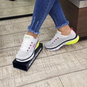 Pantofi dama 149330 WBKY