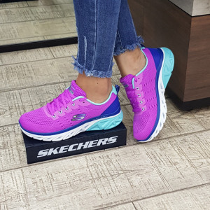 Pantofi dama 149331 FUS