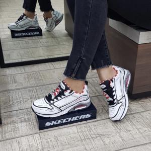 Pantofi dama 155321 WBK