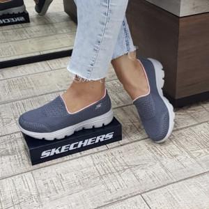 Pantofi dama 15765 CHAR