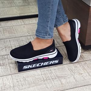 Pantofi dama 15901 BKHP