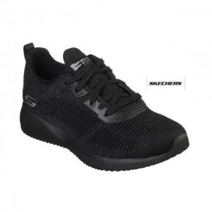 Pantofi dama 32502 BKSL