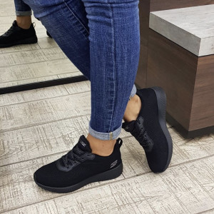 Pantofi dama 32505 BBK