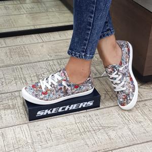 Pantofi dama 32603 MLT