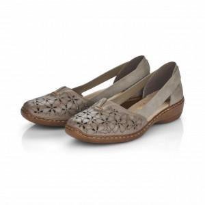 Pantofi dama 41356-64