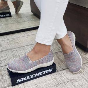 Pantofi dama 49291 TPE
