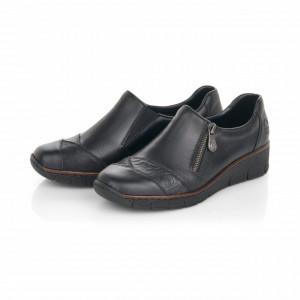 Pantofi dama 53761-00