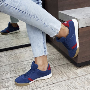 Pantofi dama 966 NVY