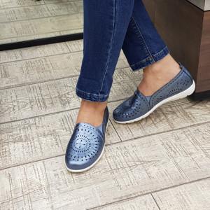 Pantofi dama D1927-14